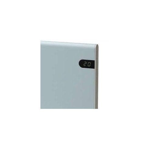 ADAX NEO NP06 panou incalzire 600W inaltime 35 cm (culoare argintiu)